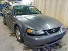 Engine 3.9L VIN 6 8th Digit 6-238 Fits 04 MUSTANG 100604