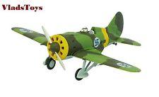 F-Toys 1/144 Wing Kit 13 Polikarpov I-16  Finland air corps 3B