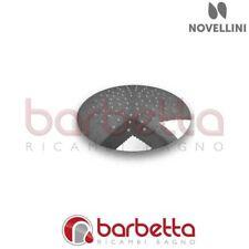 SOFFIONE DIAMETRO 200 TANGO NOVELLINI SOFCAY