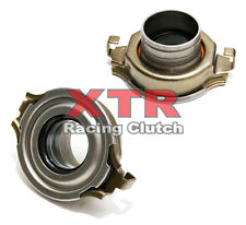 XTR HD CLUTCH RELEASE THROWOUT BEARING fits 9-2X BAJA FORESTER XT STi WRX LEGACY