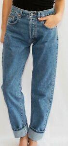 Calvin Klein  boyfriend jeans/ Mom Jeans