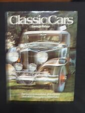 Classic Cars by George Bishop Lot A-023