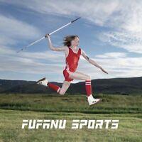 FUFANU 'SPORTS' CD (2017)