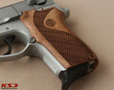 Smith & Wesson 6906 Grips