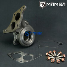 MAMBA Turbo Turbine Housing SUBARU IHI RHF55 P25 Twin Scroll VF30 VF35 VF39 VF43