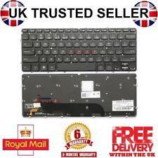 DELL STUDIO XPS 12 13 L321X L322X UK Layout Tastiera retroilluminazione 0WXJM8 0 yjtp 8