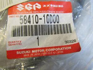 NEW ORIGINAL SUZUKI GSF400 BANDIT CHOKE CABLE 58410-10D00-000