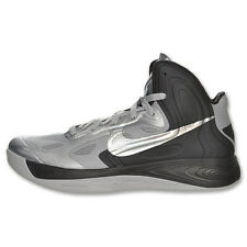 Nike Hyperfuse 2012 Men's Basketball Sneakers 13 (New)