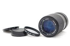 Tokina 70-210mm f:4, 0-5,6 Canon FD Tele-Zoom