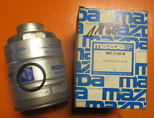 - original Mazda,RF83-13-ZA5-9A,Kraftstofffilter,323/626/Wagon (BG,GD,GE,GV)