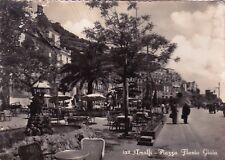 AMALFI - Piazza Flavio Gioia 1955