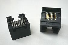 Yaesu, FTM-10R Connector (Original) P1091320(31A) horizon,vertex,radio part 10R