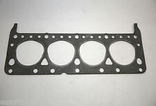 OPEL OLYMPIA, HEAD GASKET, Ø 87 mm NEW