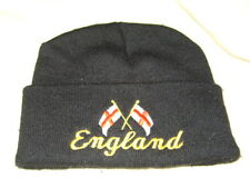 England 8-14 yrs oldschool cap Hit