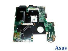 Asus G60JX Intel Laptop Motherboard s989 60-NYLMB1000-C04 69N0GZM11C04