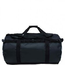 The North Face Reisetasche XL Base Camp Duffel XL tnf black