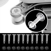 Balls Anti-drop Pins For DJI Phantom 3Pro Standard Gimbal Anti Vibration Parts