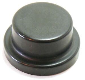 Deep rear cap for Leica 21mm f3.4 Super Angulon & 28mm f2.8 Elmarit M v.1 lenses