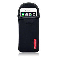Mobile Phone Pouch for Apple
