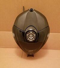 09-16 Yamaha R6 Gas Tank Fuel Cell OEM