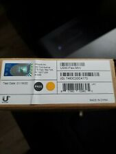 Ubiquiti USW-Flex-Mini 5-Port Gigabit Switch Gigabit Switch Unifi