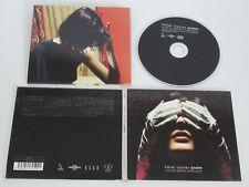 STEPHANE POMPOUGNAC/HOTEL COSTES QUATRE(WAGRAM WAG 384) CD ALBUM DIGIPAK