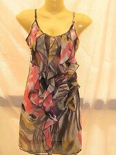 Dotti Women's Shift Knee-Length Dresses