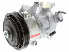 For 2012-2018 Toyota Yaris A/C Compressor Denso 84926MC 2013 2014 2015 2016 2017