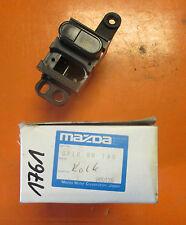 original Mazda,GF16-66-180,Schalter,Heckscheibenheizung,626 (GC)