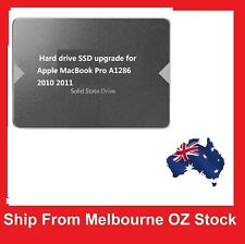 1TB SSD+Mac OSX hdd upgrade for Apple MacBook Pro A1286 A1278 a1297 2011 2012