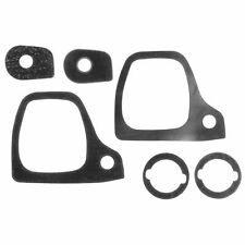 Door Handle and Lock Gasket Set 73-87 Chevy/GMC C/K 10-30 Truck Blazer Suburban