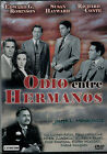 Odio entre hermanos (House of Strangers) (DVD Nuevo)