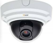 AXIS P3346-V fissa a cupola IP Network Camera 3Mp HDTV 1080 p vandal-resistant