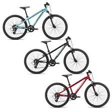 Orbea MX 24 XC Kinder Fahrrad 24 Zoll 8 Gang MTB Rad Aluminium Mountain Bike