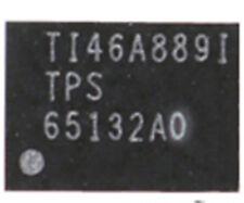 5 PCS  light control ic TPS65132A0 65132A0 65132AO TPS65132AO For phone repair