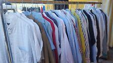 stock 10 kg camicie uomo