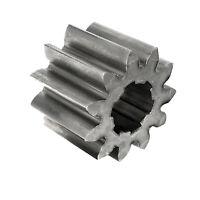 Steering Sector Pinion Gear for John Deere LA140 LA145 LA150 LA155 GX20053