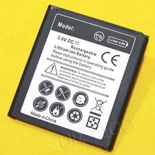 High Capacity 3850mAh Battery for Samsung Galaxy Core Prime SM-G360T EB-BG360CBU