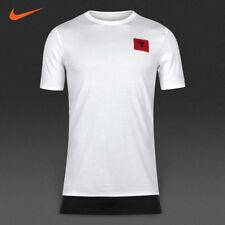 Nike Dri-Fit Kobe Bryant Tinker Droptail Hem Men's T-Shirt Size XL *NWT