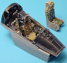 Aires 1/48 A7E Cockpit Set For HSG AHM4147