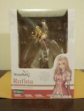 Shining Hearts Rufina Wyndaria 1/8 Kotobuykia PVC Figure Japan Anime NEW