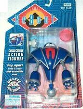 Reboot Slash (1995) Irwin Toys Action Figure