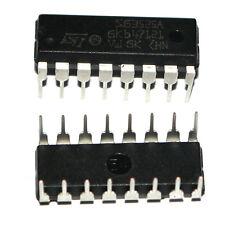 10x SMPS PWM CONTROLLER IC kA3525A SG3525A DIP-16 Cheap Hot Sale High quality