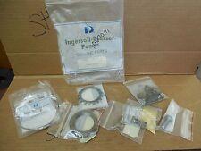 Ingersoll Dresser Miscellaneous Kit T53 60556461 New