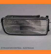 BMW E36 318i 320i 323i 325i 328i Right Fog Spot Light
