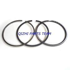 New S3L Piston Ring Set For Mitsubishi S3L S3L2 Engine Tractor Loader&Generator