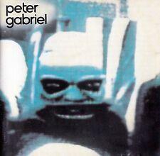 PETER GABRIEL : PETER GABRIEL / CD
