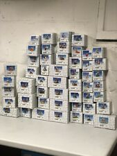 Charming Tails Figurines by Fitz and Floyd, Inc 500 Piece Lot New Unopened 📦