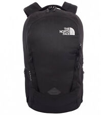 THE NORTH FACE T0CHJ0 Vault TNF Men's Backpack - Black