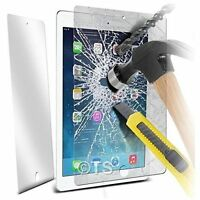 Glass Screen Protector For iPad 2,3,4